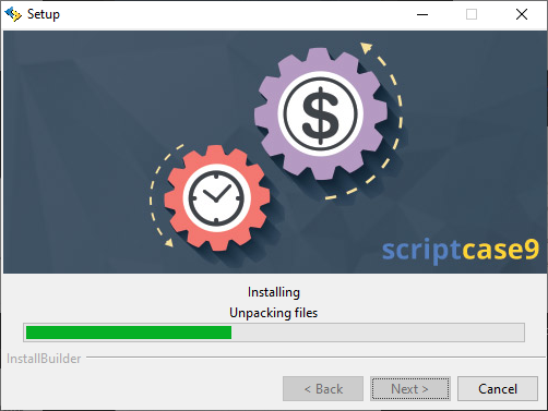 ScriptCase 9.7 Crack 2021 Torrent Serial Number Free Download