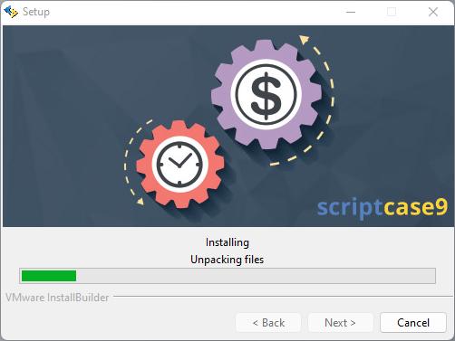 ScriptCase 9.7 Crack 2021 Torrent Serial Number Free Download