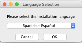 Instalador Para Macos Scriptcase Manual