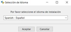 Instalador Para Windows Scriptcase Manual